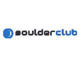 Boulderclub