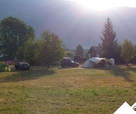 Camping Zechner