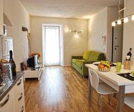 (c) Appartamenti Segantini