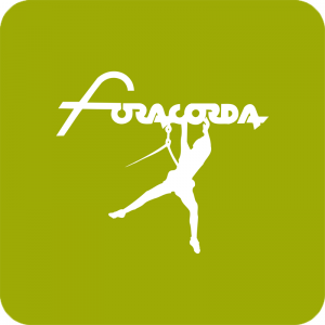 (c) Foracorda Climbing Shop
