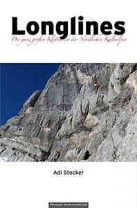 Longlines-Die-ganz-grossen-Klettereien-der-Noerdlichen-Kalkalpen