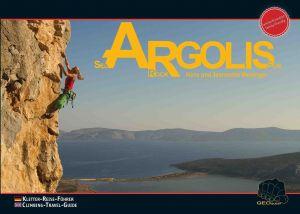 Argolis Cover 2017