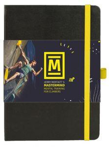 Mastermind Cover 2017