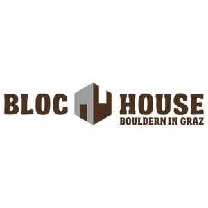 Bloc House in Graz