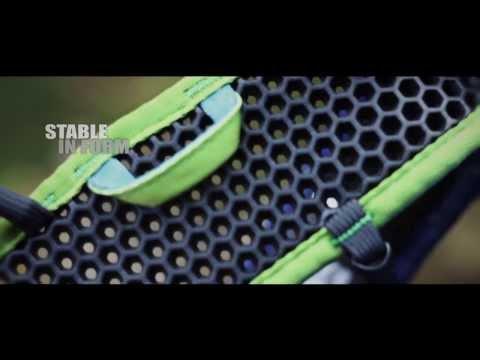 Ocun Klettergurt Instagram : Webee climbing harness ocun klettergurt produkttest